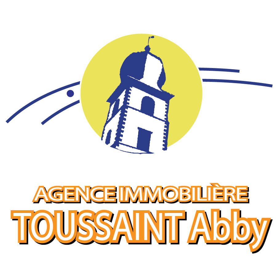 Abby toussaint agence immobili re for Agence immobiliere 06