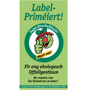 label-Primeiert