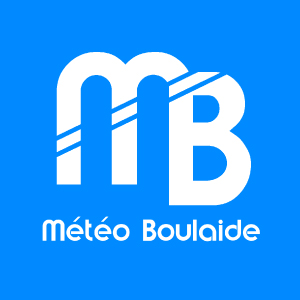 Meteo-Boulaide